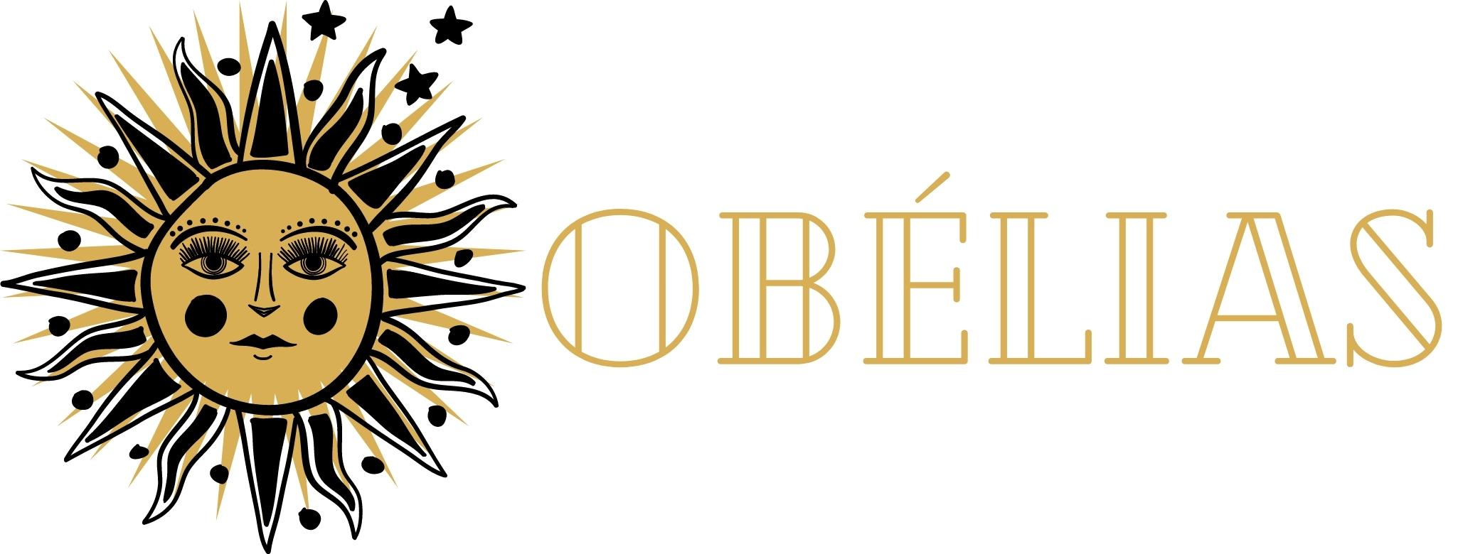 Obélias